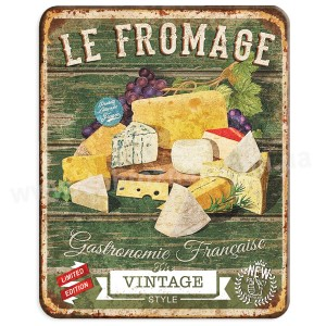 La Fromage